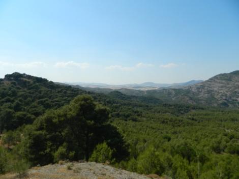 ardales_malaga_tour_andalusia_consigli