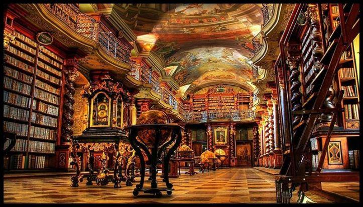 bibliotecas-mundo07