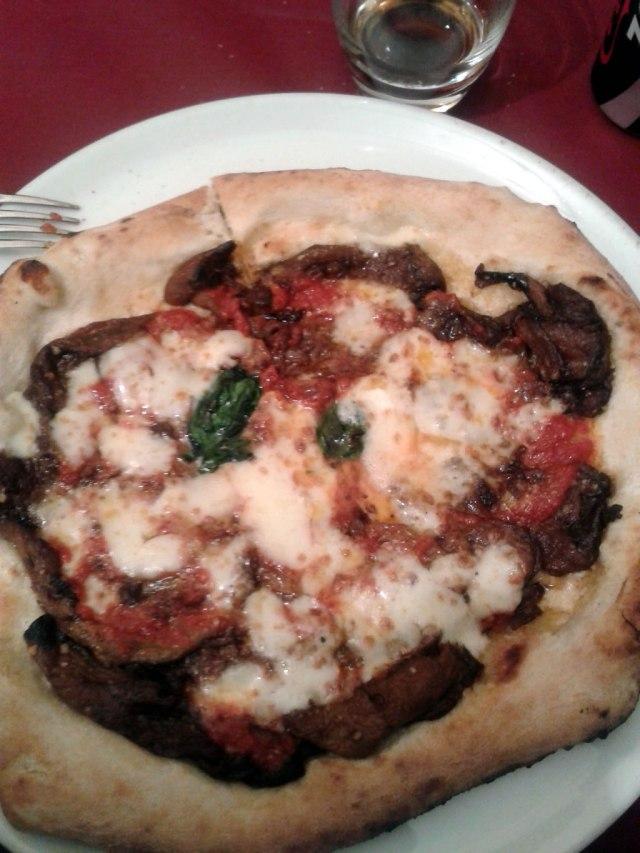 pizzeria_acunzo.jpg