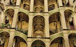 palazzospagnolo