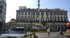 piazzamartiri