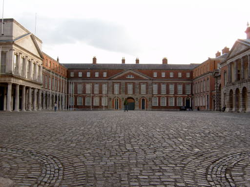 Dublin_Castle_Four_Court.jpg