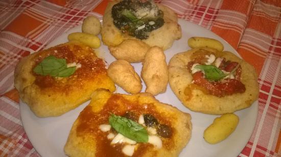 pizzeria-vomero