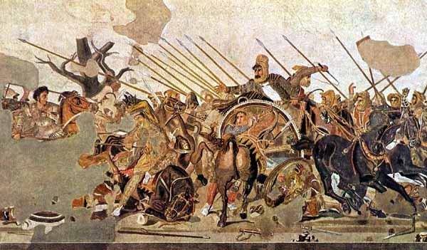 Battaglia-di-Isso-mosaico1