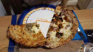 pizza-gourmet-giuseppe