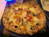 pizzagourmet-giuseppe