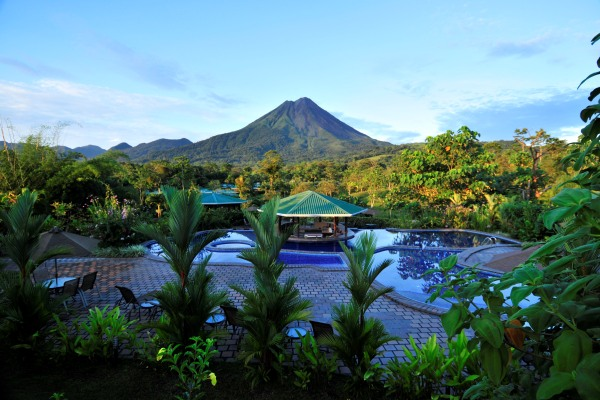 arenal-manoa-hotel-costa-rica