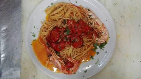 pizzettata5