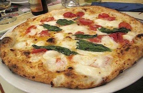 pizza-mozzarella-di-bufala