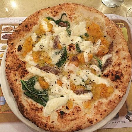 pizzaria-la-notizia