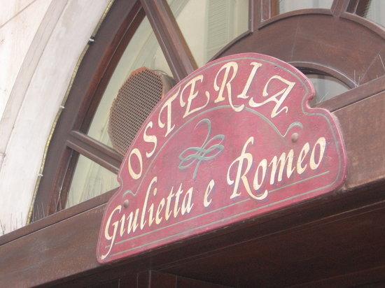 osteria-giulietta-e-romeo