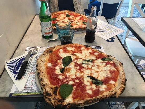 due-pizze-margherita