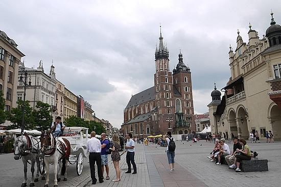 grand-square-krakow.jpg
