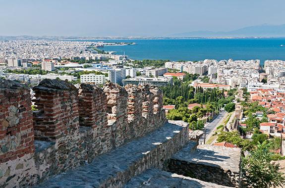GreeceThessaloniki.jpg