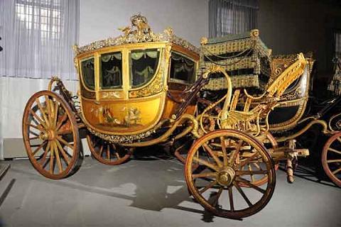 museo-delle-carrozze-4