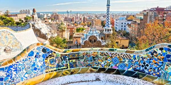 parc_guell7