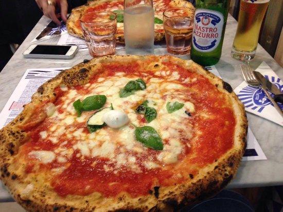 pizza-margherita-con
