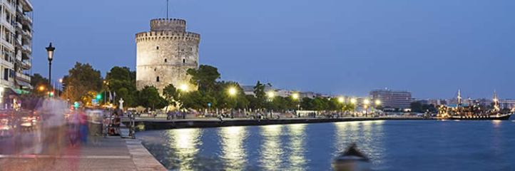 why-thessaloniki-1.jpg