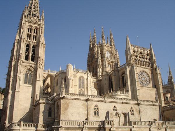 Burgos,-Cattedrale.jpg
