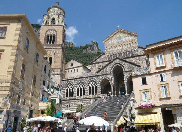 cattedraleamalfi.jpg