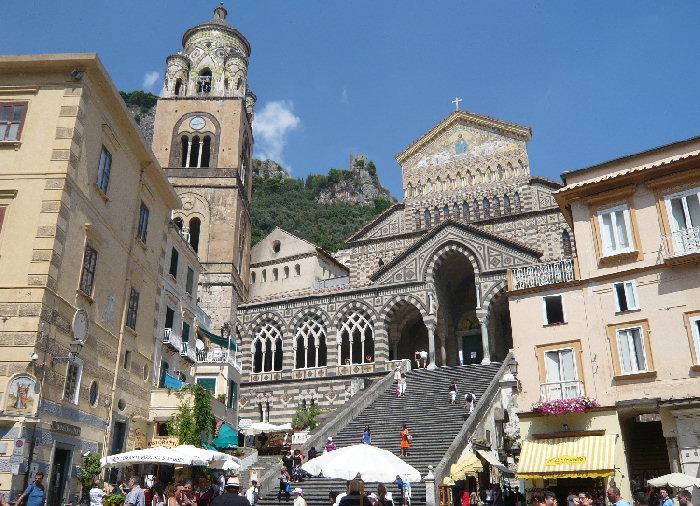 cattedraleamalfi