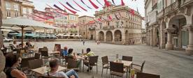 Plaza-Mayor-ourense2-c-ayuntamiento-ourense.jpg_369272544