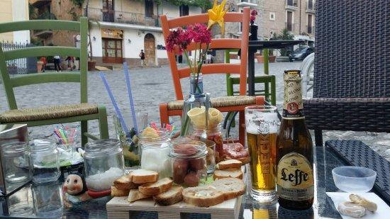 san-domingo-lounge-bar