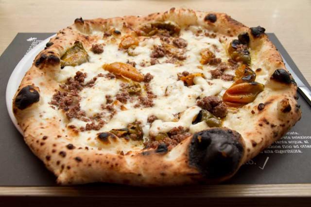 pizza-50kalò