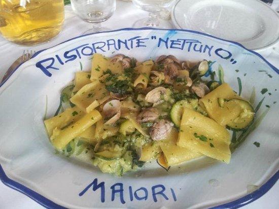 ristorante_nettuno_maiori_menù