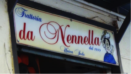 nennella