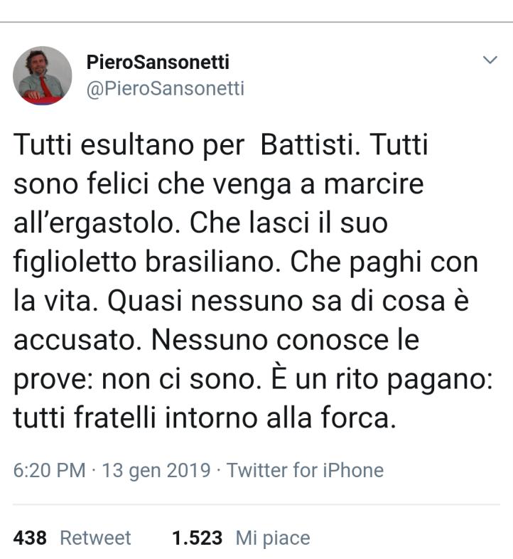 sansonetti_battisti_twitter