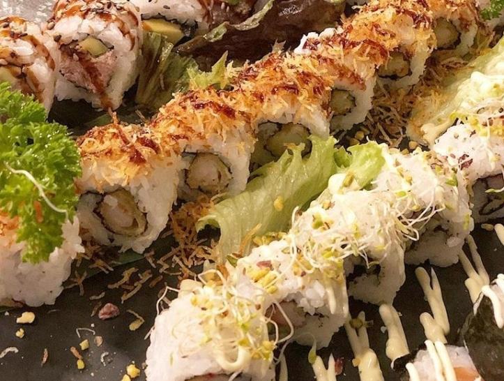 domò-sushi-roma