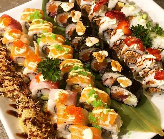 domò-sushi-all-you-can-eat-roma