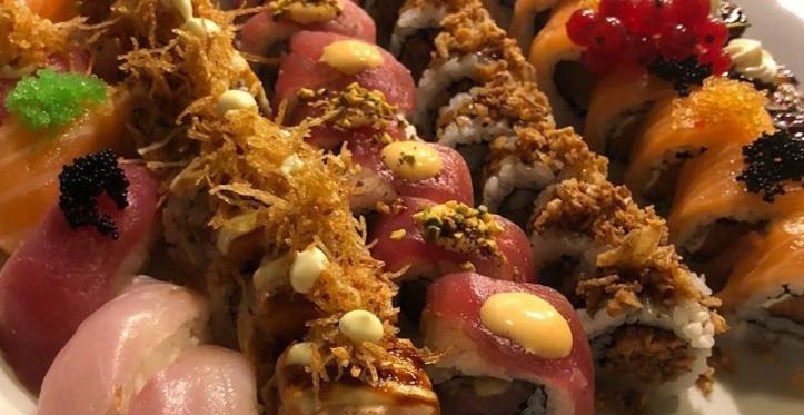 domò-sushi-corso-trieste-roma