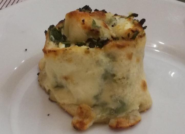 bacetti_attilio_pizzeria_napoli