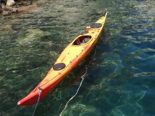 canoa-amalfi