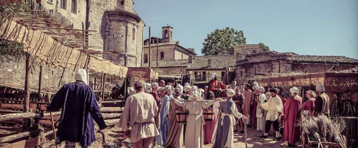 bevagna_medievale.jpg