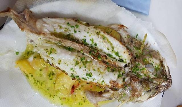 mama-peixe-santiago-pesce.jpeg