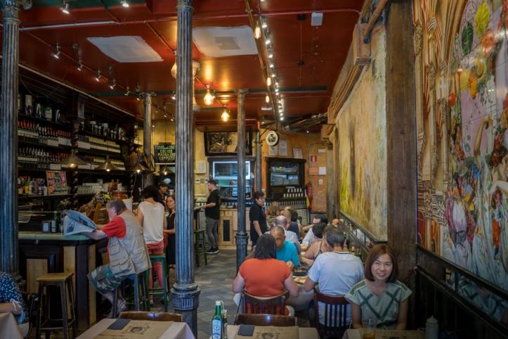 ristorante_madrid_centro