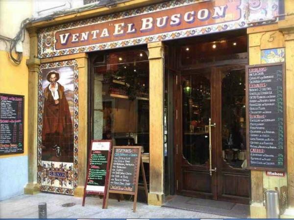 venta_el_buscon_ristoranti_madrid.jpg