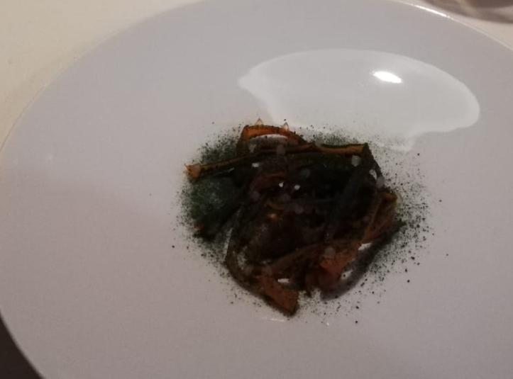 ristorante_metamorfosi_parioli