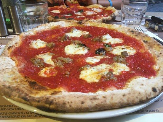 ntrenella_napoli_pizzeria