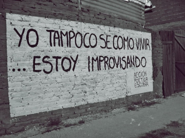 Accion_poetica_colombia