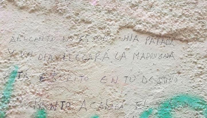alicante_muro_poesie