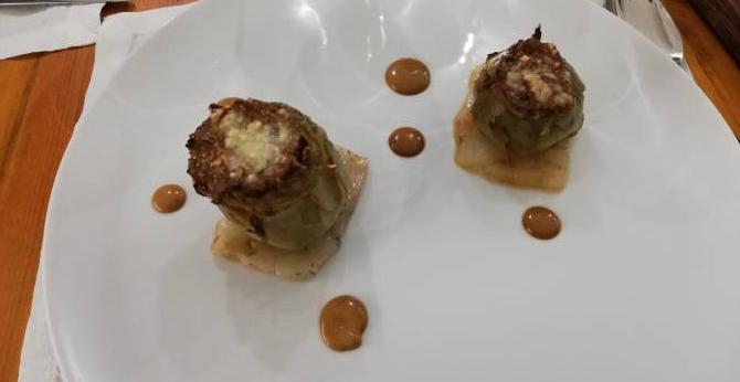 casa_mandina_ristorante_maiori4