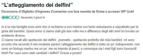 recensione_zoo_marine