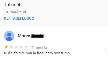recensioni_folli1