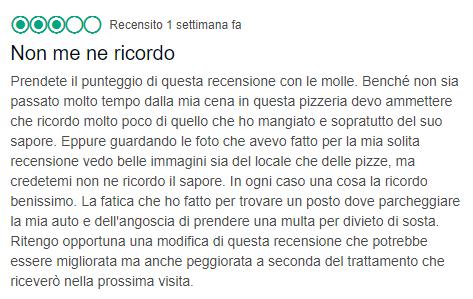 recensioni_stupide1
