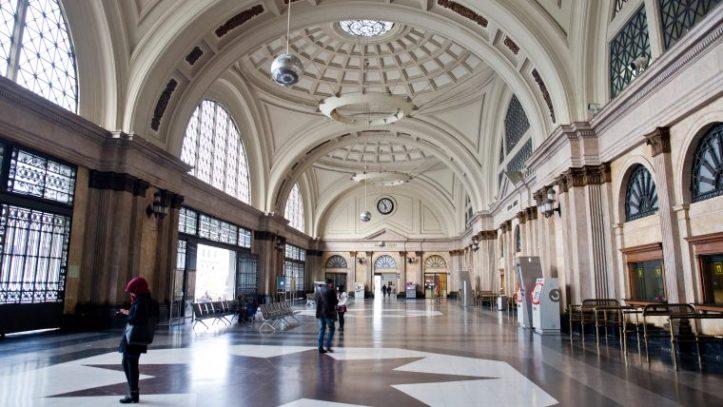 stazione_barcellona_francia