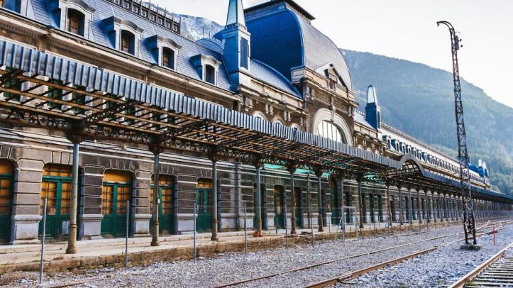 stazione_canfranc